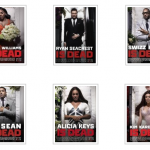 """Digitally Dead"" Celebs Resurrected by Billionaire Donation…"