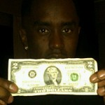 diddy-2-dollar-bill-e1291709569421