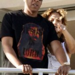 Boo'd Up ~ Jay-Z & Beyonce in Australia….