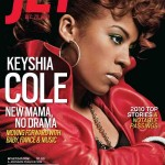 KEYSHIA COLE copy.indd