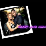 "Kandi Dedicates ""Haven't Loved Right"" to Deceased Fiance' [OFFICIAL VIDEO]"