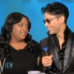 sherri-swooning-prince