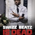 Swizz Beatz Breaks Digital Death Pledge & Gets Salty When Called Out About It…