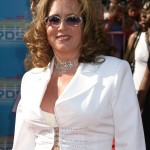 R.I.P. ~ Legendary Singer Teena Marie Dies at 54 [1956-2010]