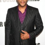 TP to the Rescue! Fire Victims Get New Home Thanks to Tyler Perry…