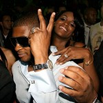 Vivid Entertainment May Save Usher from Embarrassing Sex Tape + Tameka Reportedly Featured in 2nd Tape…