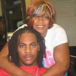 waka-flocka-and-mom-debra-antney1