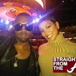 Kanye Monica