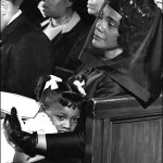 Coretta Scott King MLK Funeral