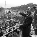 In Remembrance: Dr. Martin Luther King, Jr. (1929-1968) [PHOTOS]