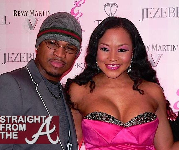 ne yo dating chilli Songkick allows you to organize and track your favorite bands, get concert alerts, and buy tickets get instant tour dates from your music library.