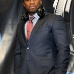 "Curtis ""50 Cent"" Jackson Rakes In Millions By Tweeting…"