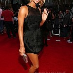 Keri Hilson Unleashes Her Alter Ego @ VH1's Critic's Choice Movie Awards… [PHOTOS]