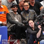 Alicia Keys Swizz Beatz4