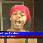 "Antoine ""Hide Ya Kids"" Dodson Wants You To Know Something About Chick-Fil-A… [VIDEO]"