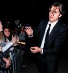 Ashton Kutcher Autographs