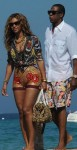 Beyonce-Jay-Z-Vacation1