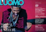 COVER_USHER_4_COL