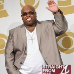 Cee+Lo+Green+GRAMMY+Nominations+Concert+Live+HIUoi8NiWfal