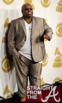 Cee+Lo+Green+GRAMMY+Nominations+Concert+Live+j06e-a6JR-5l