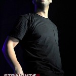Wanna See Drizzy Drake Naked? [PHOTOS + VIDEO]