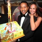 John Legend and Christine Teigen1