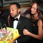 John Legend and Christine Teigen2