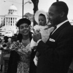 King_Coretta_Scott