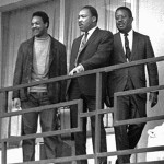 Martin-Luther-King_t300