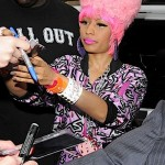 Nicki+Minaj+Nicki+Minaj+BBC+Radio+One+95kRhsrOk-il
