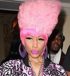 Nicki+Minaj+Nicki+Minaj+Leaves+Dorchester+VMqi_NmkIsUl