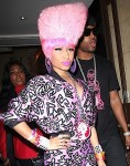 Nicki+Minaj+Nicki+Minaj+Leaves+Dorchester+_zmwZ6iDrfyl