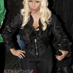 Nicki+Minaj+Nicki+Minaj+Seine+Studios+stgA5lqDK73l