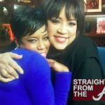 "Regina King & Jackée Harry WASTED on Bravo's ""Watch What Happens LIVE"" [VIDEO]"