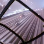 Atlanta Snow 2011
