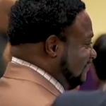 "Bishop Eddie Long Rocks His ""Good Wig"" & Breaks His Media Silence… [VIDEO]"