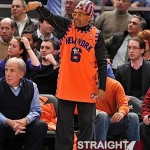 Spike Lee 1