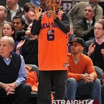 Spike Lee 2