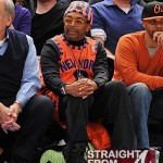 Spike Lee 3