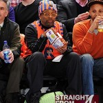 Spike Lee 4