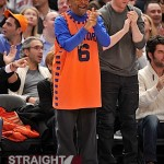 Spike Lee2
