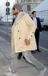 Usher-Hotel-Germany-Opening-Ceremony-mo08-funnel-trench-coat-1
