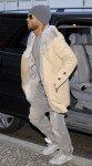 Usher-Hotel-Germany-Opening-Ceremony-mo08-funnel-trench-coat-2