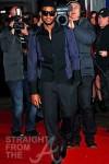Usher Raymond0