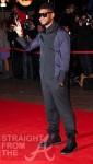 Usher Raymond1