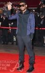 Usher Raymond3