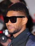 Usher Raymond5