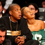 Jay-Z & Beyonce: Inside Their Picture Perfect Love Affair…