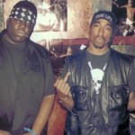 L.A. Authorities Re-Open Notorious B.I.G. Murder Case…