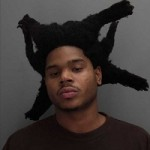 Mugshot Mania: From G's to Gents to Murder! Reality Show Finalist Arrested in Miami…